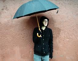Eesernyő reklámajándék