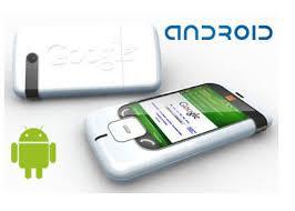 Androidos telefonok kiváló minőségben
