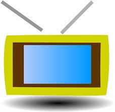 Idegen nyelvű csatornák
