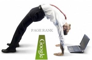Vége a PageRank frissítésnek!