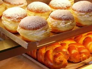 Limara pékség gasztroblog