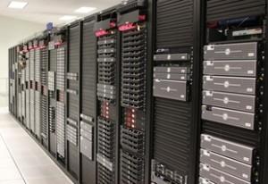 A biztonságos adat tárolás jelentőssége