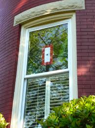 Változóak lehetnek a műanyag ablak árak