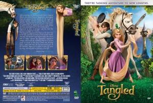 Blu-ray filmek