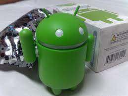 A dual sim Android készülékek kiválóak