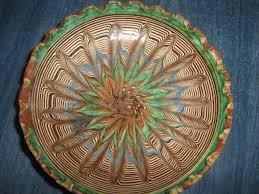 A műanyag tányér számos típusa