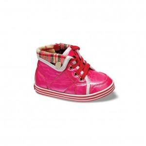 Szamos supinált cipő