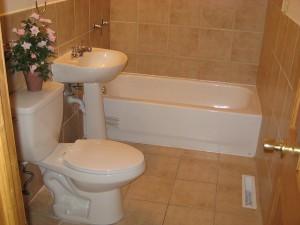 Fontos fürdőszobai kiegészítők