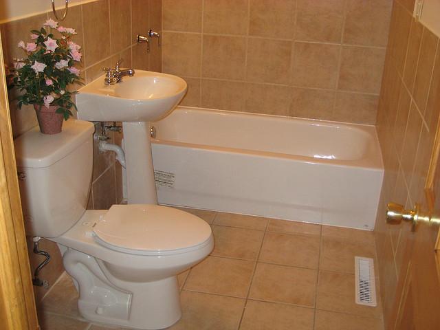 Fürdőszobai kiegészítők széles választékban - Hód - MamiHód – Mami