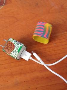 iPhone 6 töltő