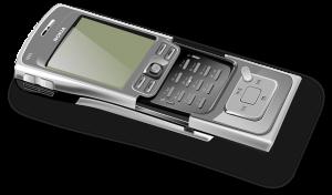 A telefon variánsai
