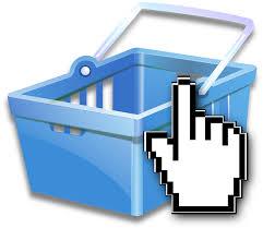 A webáruház egyre népszerűbb