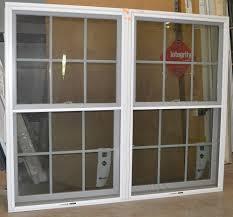 A 150x150 műanyag ablak ár alacsony