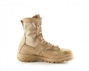 Minőségi munkavédelmi cipő