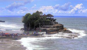 Repülőjegy Bali