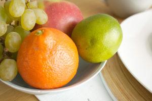 Egészséges ételek és az egészséges életmód