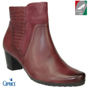 Caprice cipő
