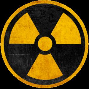 Spirulinával a mérgek és sugárzások ellen