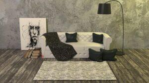 szőnyeg