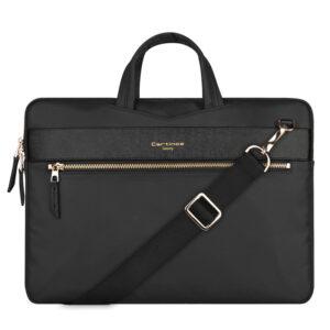 Laptop táskák