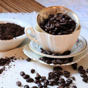 legjobb szemes kávé