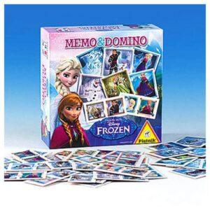 jégvarázsos játékok