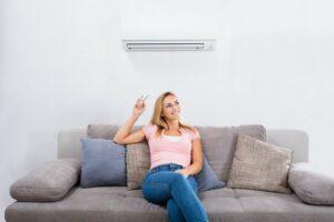 Energiatakarékos kivitelezés