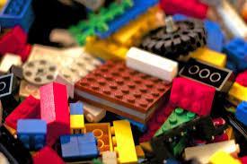 építő játékok