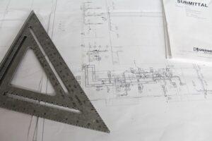 Épülettervezés mérnöki módon